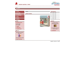 actos online apotheke test