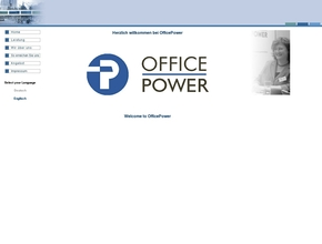 OfficePower