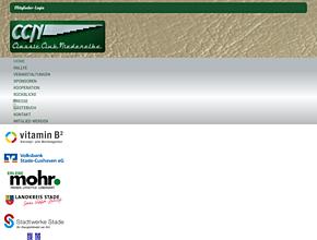 Oldtimer | Youngtimer | Niederelbe-Classics Stade