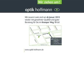 Optik-Hoffmann