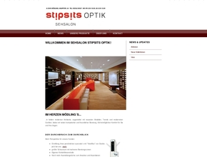 OPTIKER STIPSITS GmbH