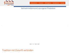 Ordemann GmbH