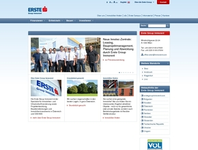 OREST-Immorent Leasing GmbH