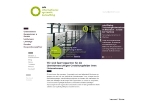 OSB Wien Consulting GmbH