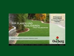 Ostberg gmbh garten und landschaftsbau for Garten und landschaftsbau firmen
