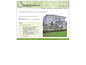 Partner Immobilienver-