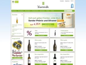 Weinhandel Hannover List