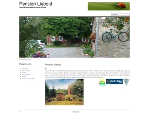 Pension Liebold