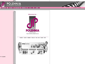 Polehnia Josef & Co