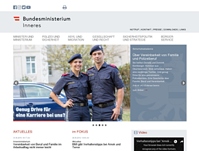 Polizeiinspektion Taxham