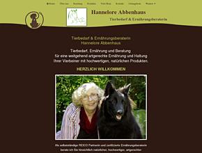 REICO Vital-Systemberatung | Hannelore Abbenhaus