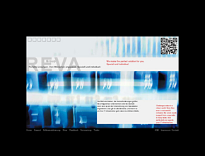 REVA electronic GmbH & Co. KG