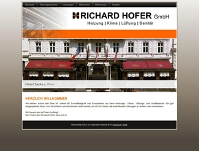 Richard Hofer Ges.mbH