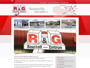 Ritter & Gerstberger GmbH & Co. KG