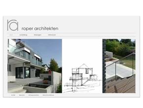 Architekt Minden architekten bückeburg obernkirchen rinteln stadthagen minden