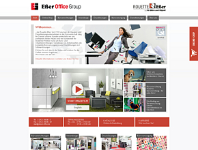 Rouette Eßer eßer gmbh