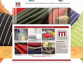 Rübeling Textil GmbH & Co. KG