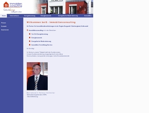 S-Immobilienconsulting