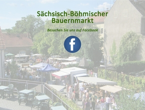 Sächsisch- Böhmischer Bauernmarkt - Bauernschänke   Hofladen   Erlebnishof