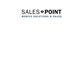 Sale Point Handels GmbH