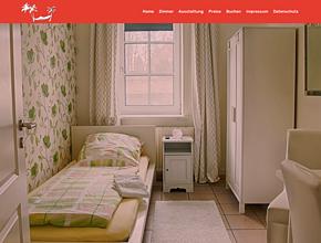 Schlafen in Rosengarten | Einzelzimmer | Monteur- & Gästeapartments