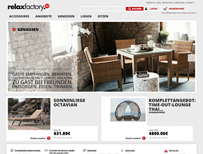 Schunk Interieur GmbH
