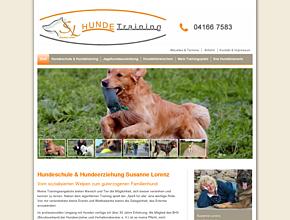 SL-Hundetraining | Hunde-Training und Hunde-Ausbildung im Kreis Stade