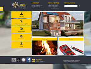 SOLidee GmbH & Co. KG