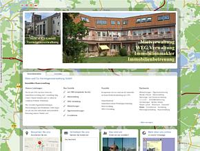 Stein und Co Vermögensverwaltung GmbH