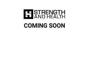 Strength and Health