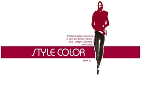 Style Color College