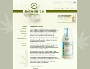 TAKE HEMP GmbH