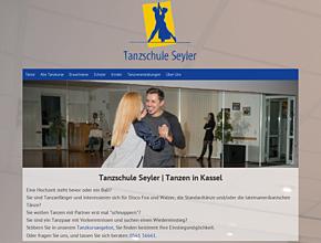 Tanzschule Seyler e.K.