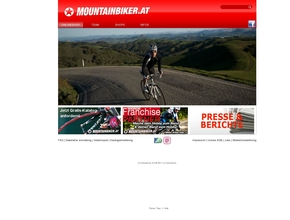 Team Mountainbiker