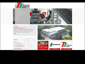 Thermo Team Alternativ-