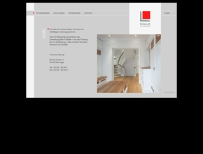 tischlerei ballhausen. Black Bedroom Furniture Sets. Home Design Ideas