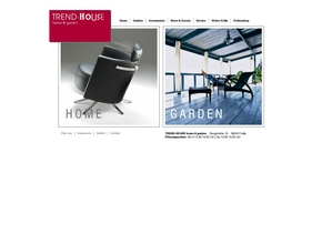 TREND HOUSE GmbH & Co. KG