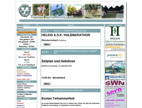 Triathlon Freunde Northeim e.V.