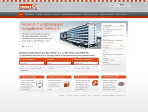 Eugen Trost GmbH & Co. KG