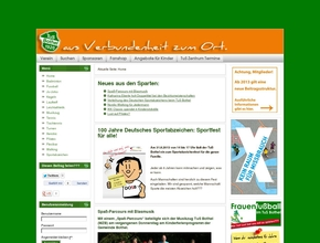 Turn- und Sportverein Bothel