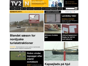 TV2 / NORD