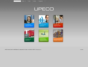 UPECO Trading GmbH & Co. KG