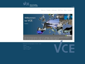VCE Vienna Consulting