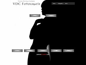 Internetauftritte von fotografen in und um tiel