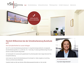 Verein für Schuldnerberatung Buxtehude e.V.