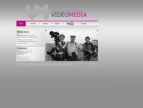 Video Media GmbH & Co. KG