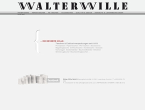 Walter Wille Ges.mbH