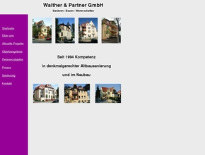 Walther & Partner