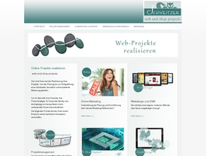 web-and-shop.de