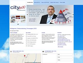 Webagentur | Onlinemarketing | Homepages | SEO